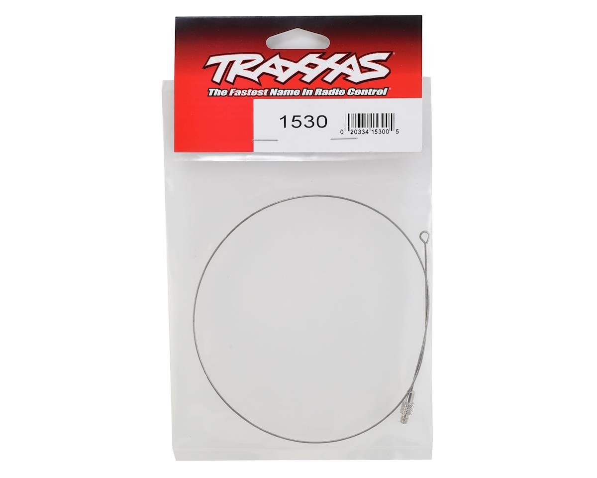 Traxxas Wire Whip Antenna