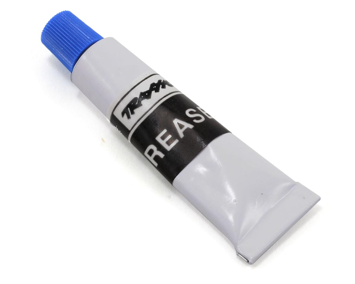 Traxxas Silicone Grease