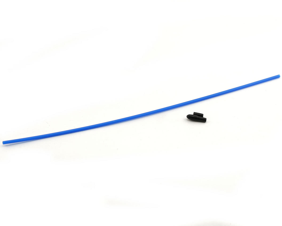 Traxxas Villain EX Antenna Kit