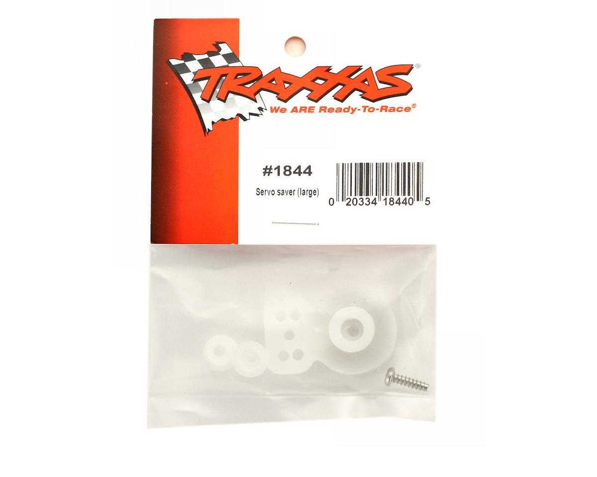 Traxxas Large Servo Saver