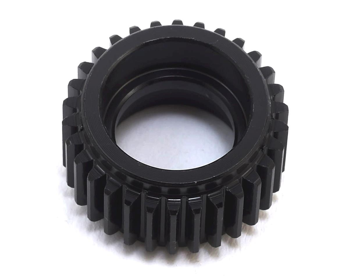 Traxxas Aluminum Idler Gear | relatedproducts