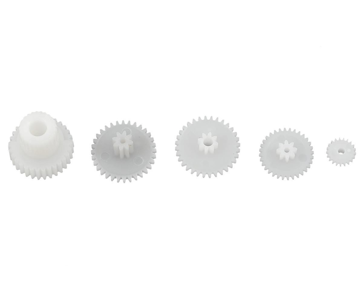 Traxxas Servo Gear Set (TRA2065)