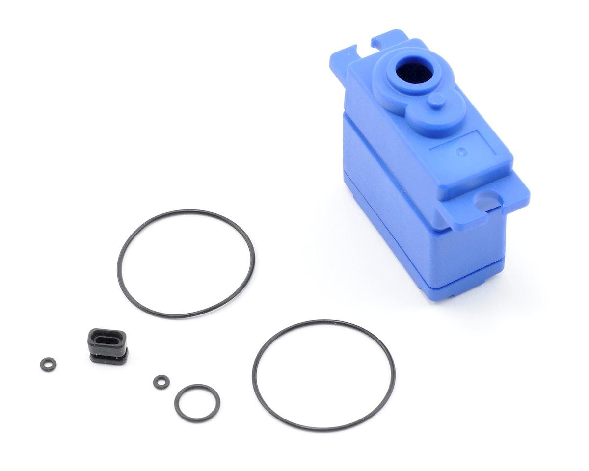 Traxxas Servo Case w/Gaskets (TRA2080) | relatedproducts