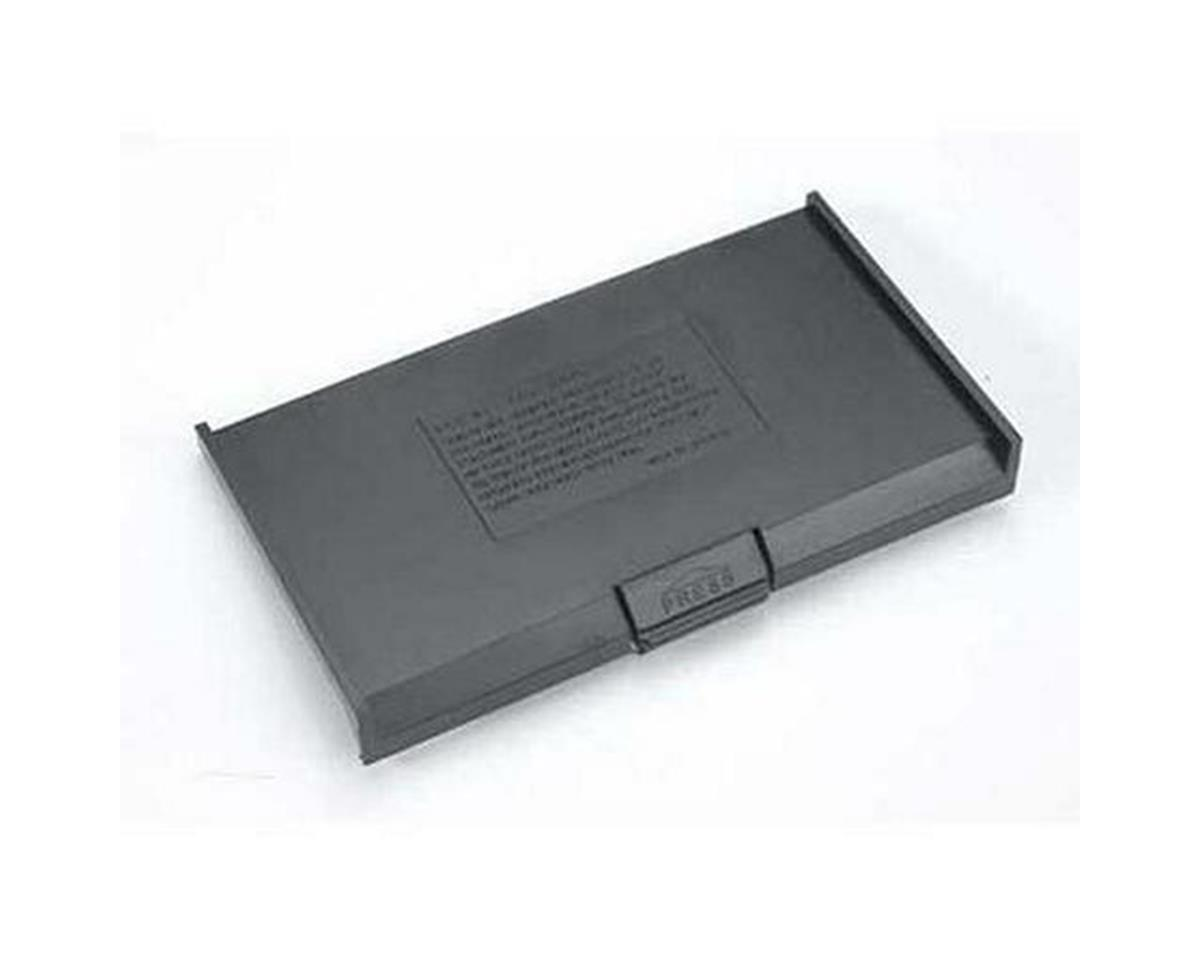Traxxas TQ Transmitter Battery Door