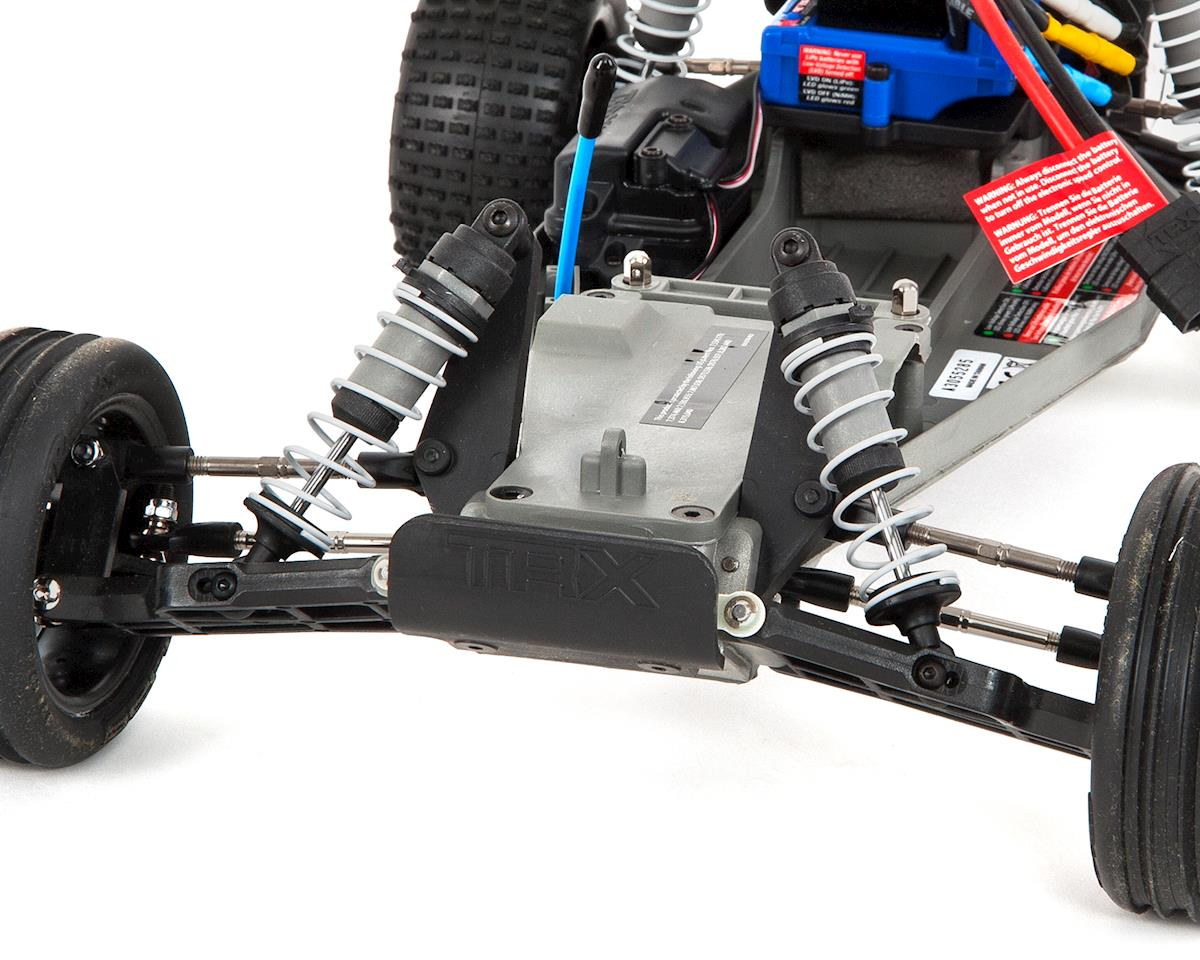 Traxxas Bandit VXL Brushless 1/10 RTR 2WD Buggy (Hawaiian Edition)