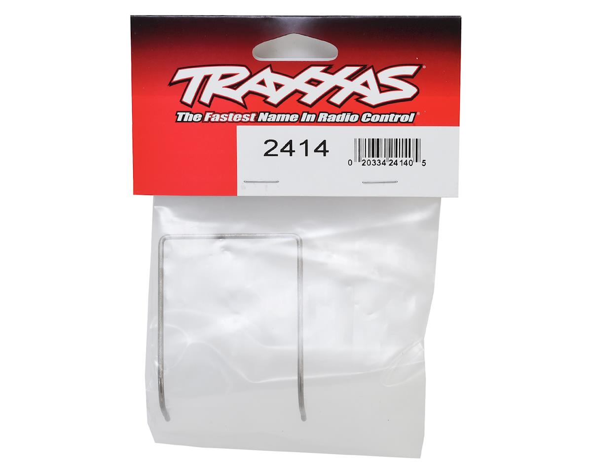 Traxxas Wing Wire
