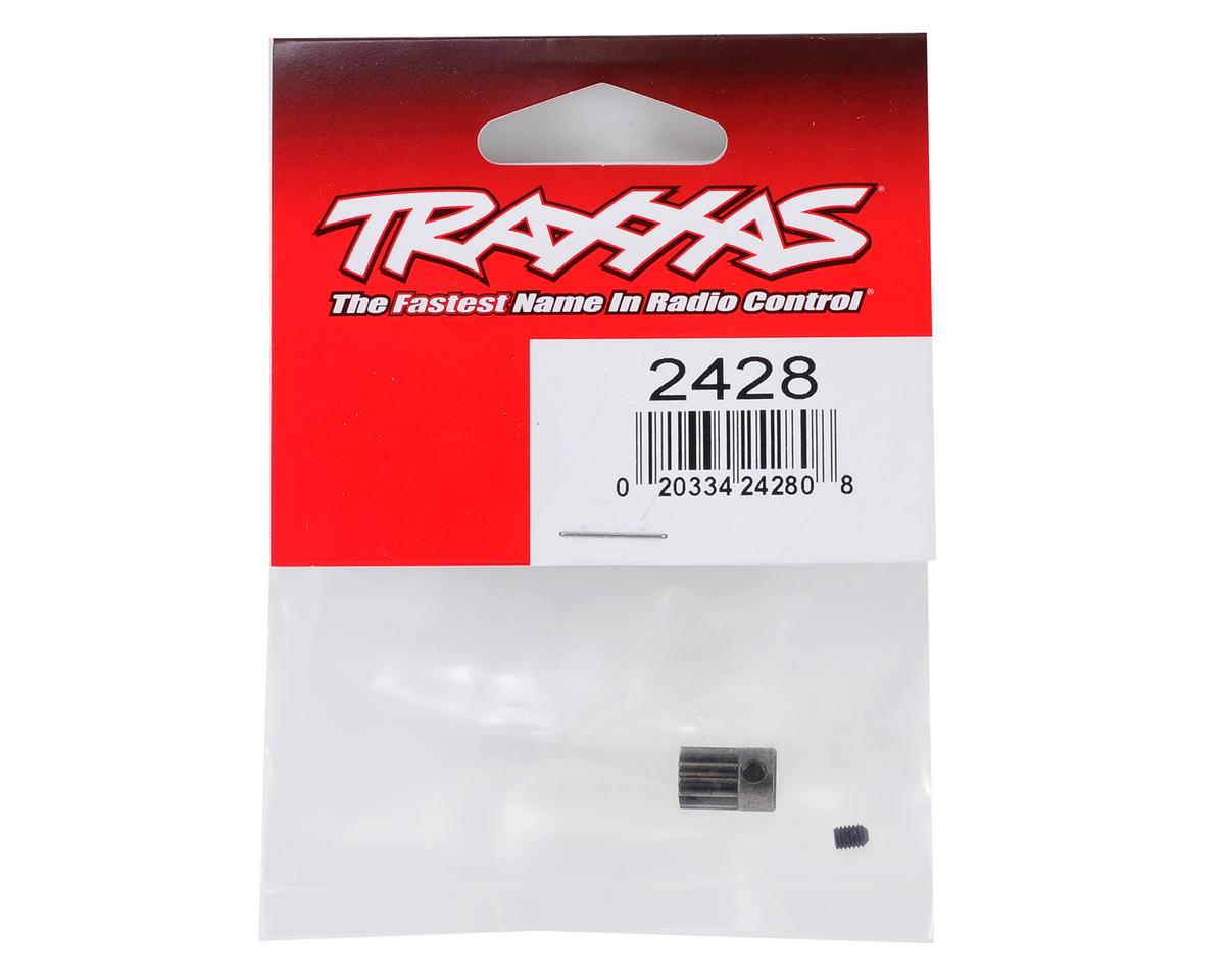 Traxxas 48P Pinion Gear (12T)