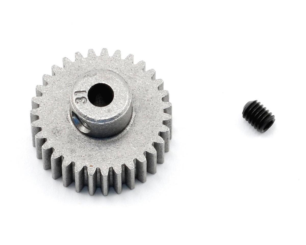 Traxxas 48P Pinion Gear (31T)