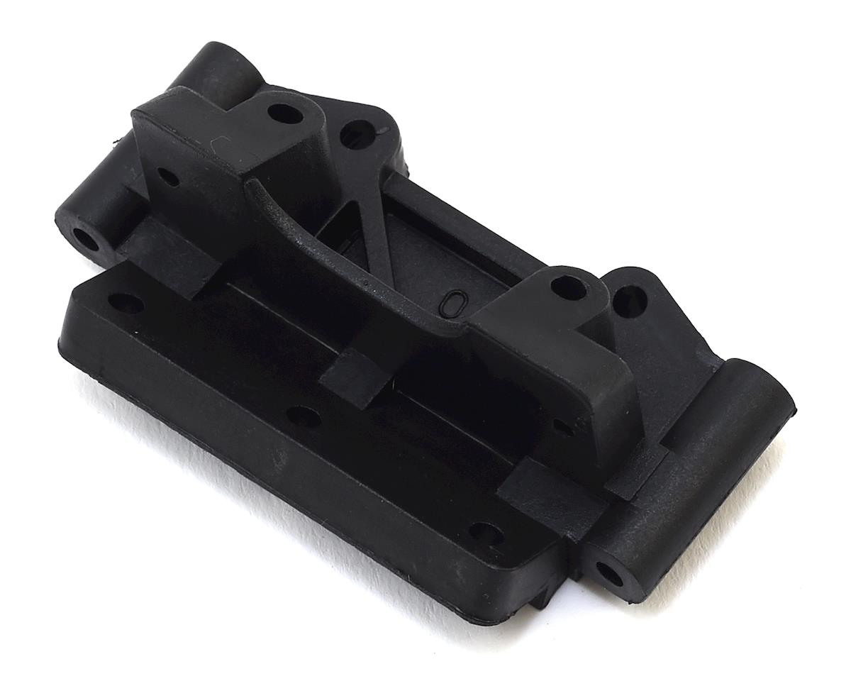 Front Bulkhead by Traxxas