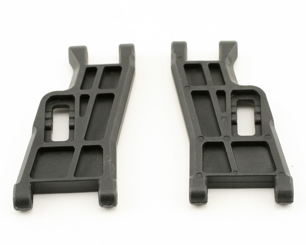 Front Suspension Arms (2) by Traxxas