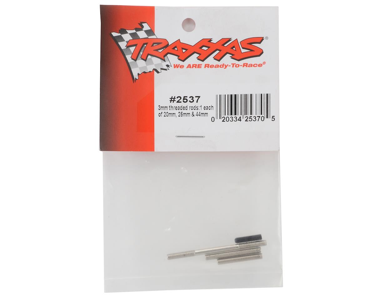 Traxxas Threaded Rod Set