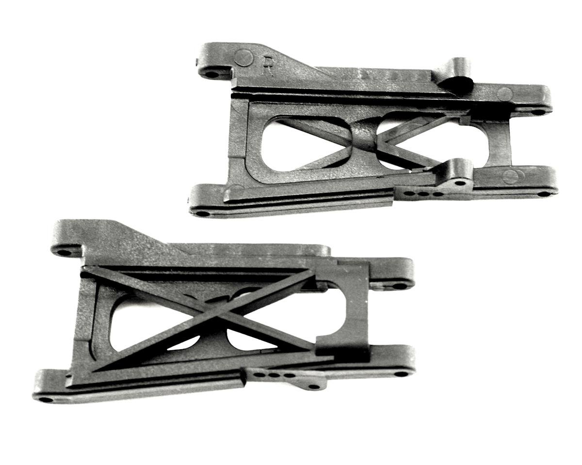 Suspension Arms Rear (2) by Traxxas
