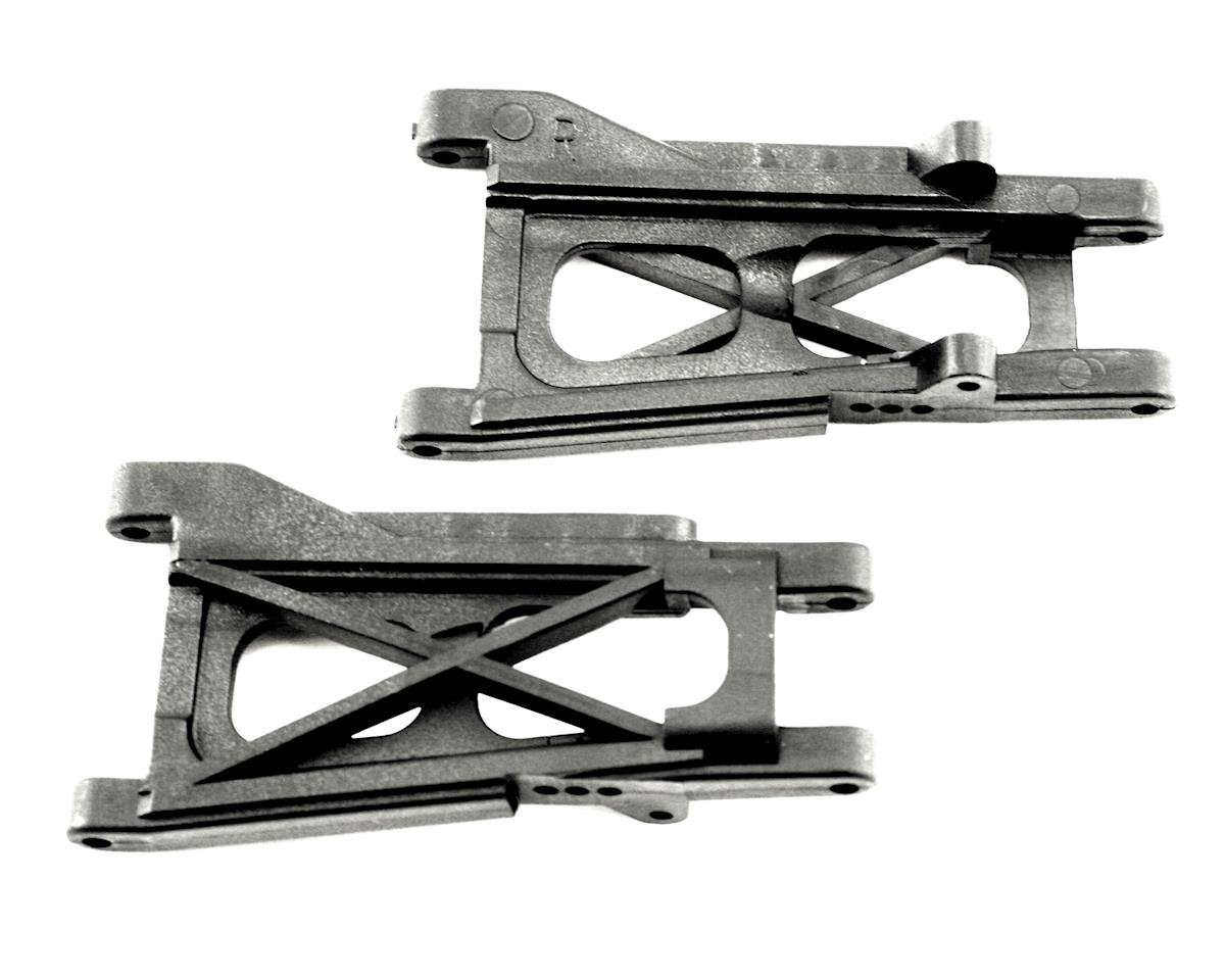 Traxxas Nitro Rustler Suspension Arms Rear (2)