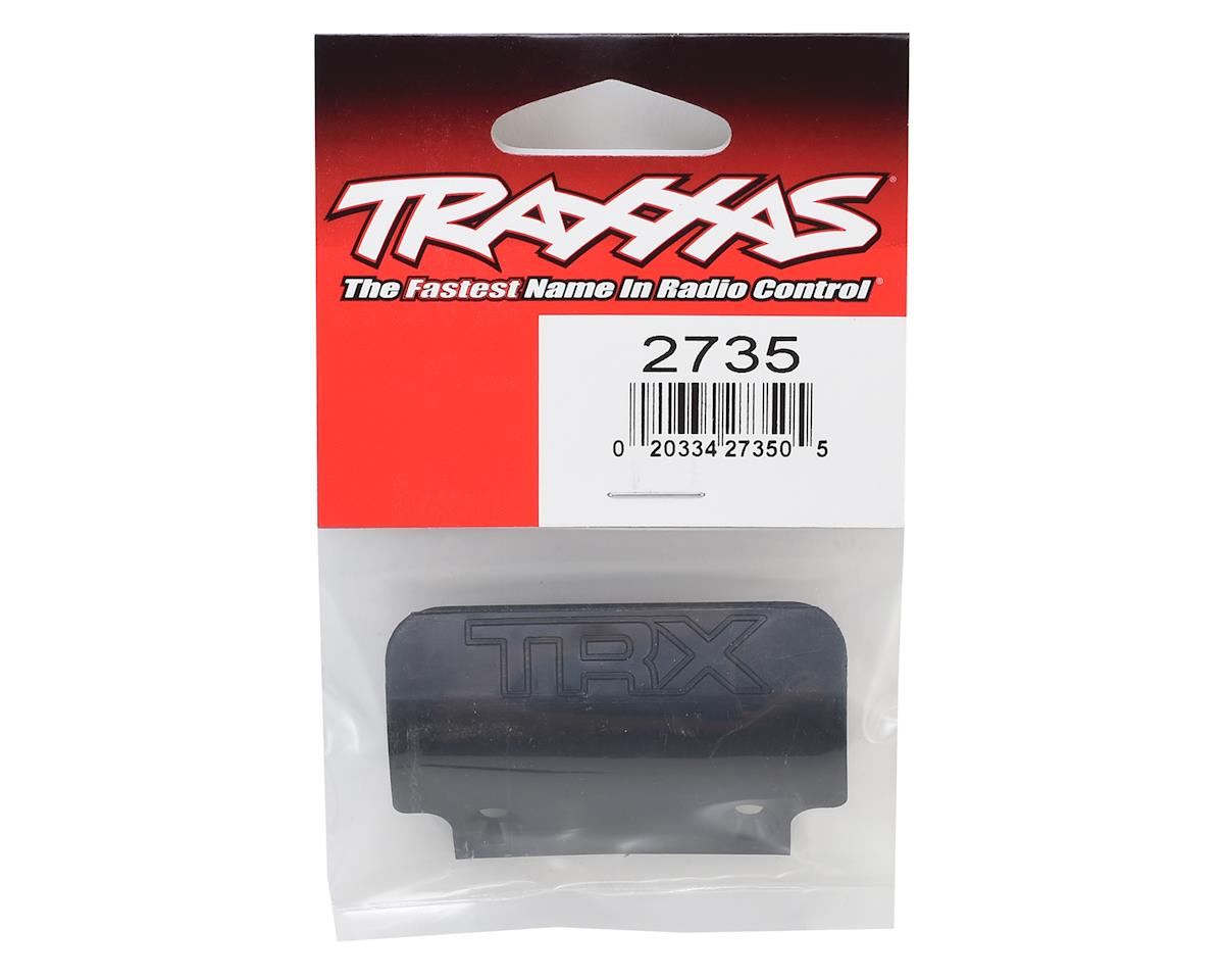 Front Bumper by Traxxas