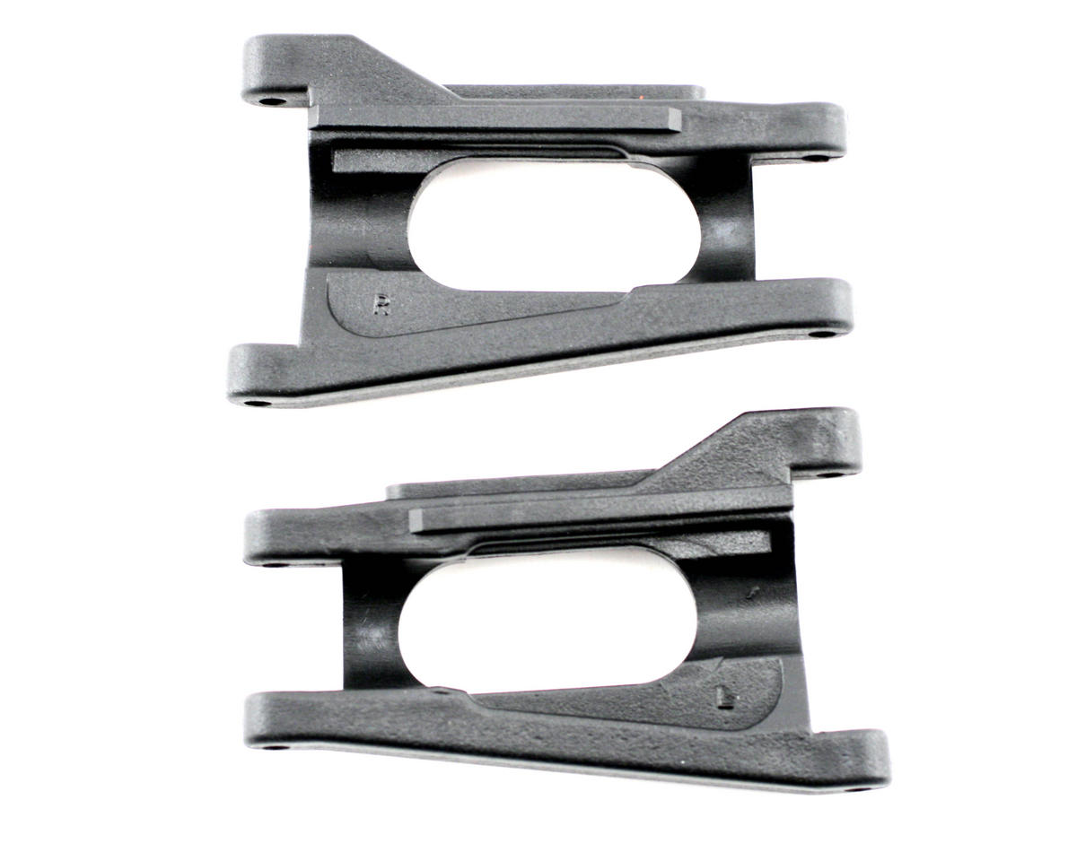 Rear Suspension Arm Set (Long) by Traxxas