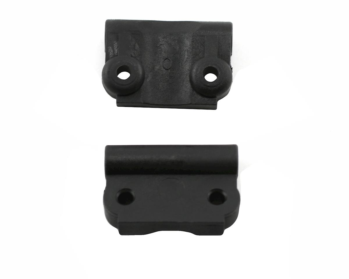 Traxxas Rear Suspension Arm Mount (0°)