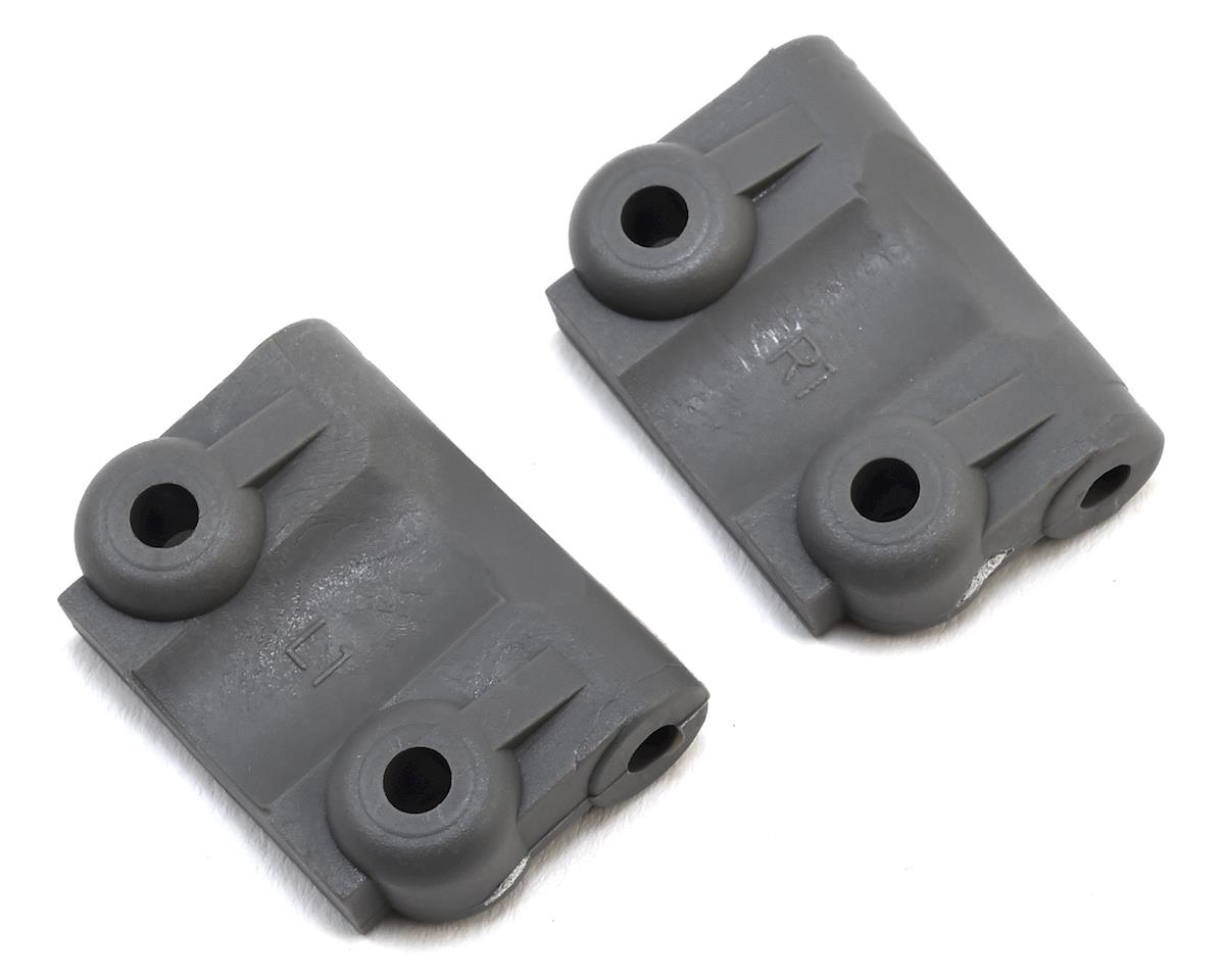 Traxxas Suspension Arm Mounts  + 1 Degree