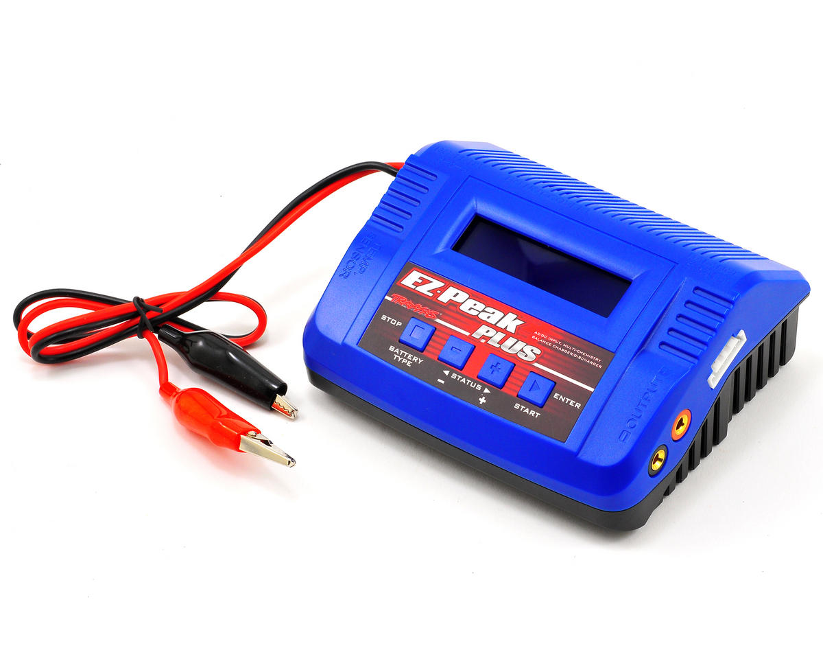 Tp4056a Li Ion Battery Chargingdischarging Module further Worlds Most Dangerous Batteries also Electronic schematic besides P211149 besides Bd 135 Transistors. on lion battery charger circuit
