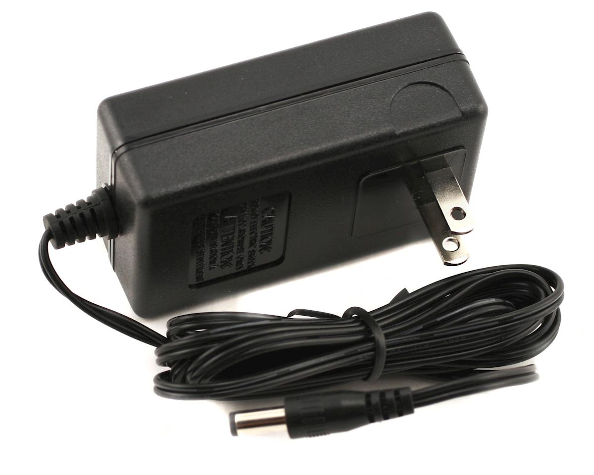 Power adapter, AC (for RX Power Charger) by Traxxas