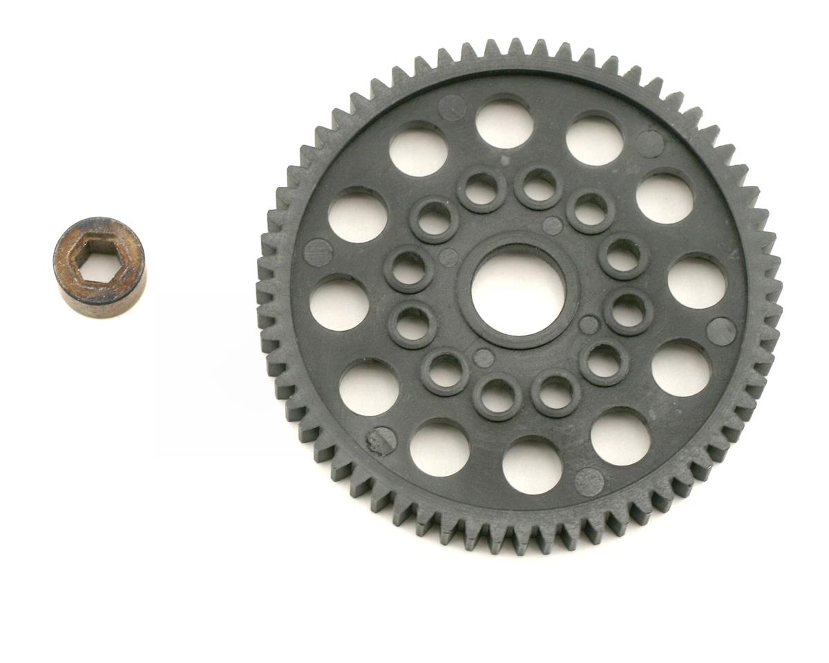 64T Spur Gear 32P by Traxxas