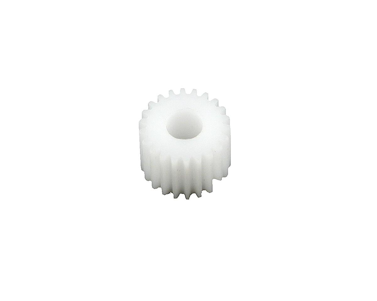 Traxxas Machined Delrin Drive Gear