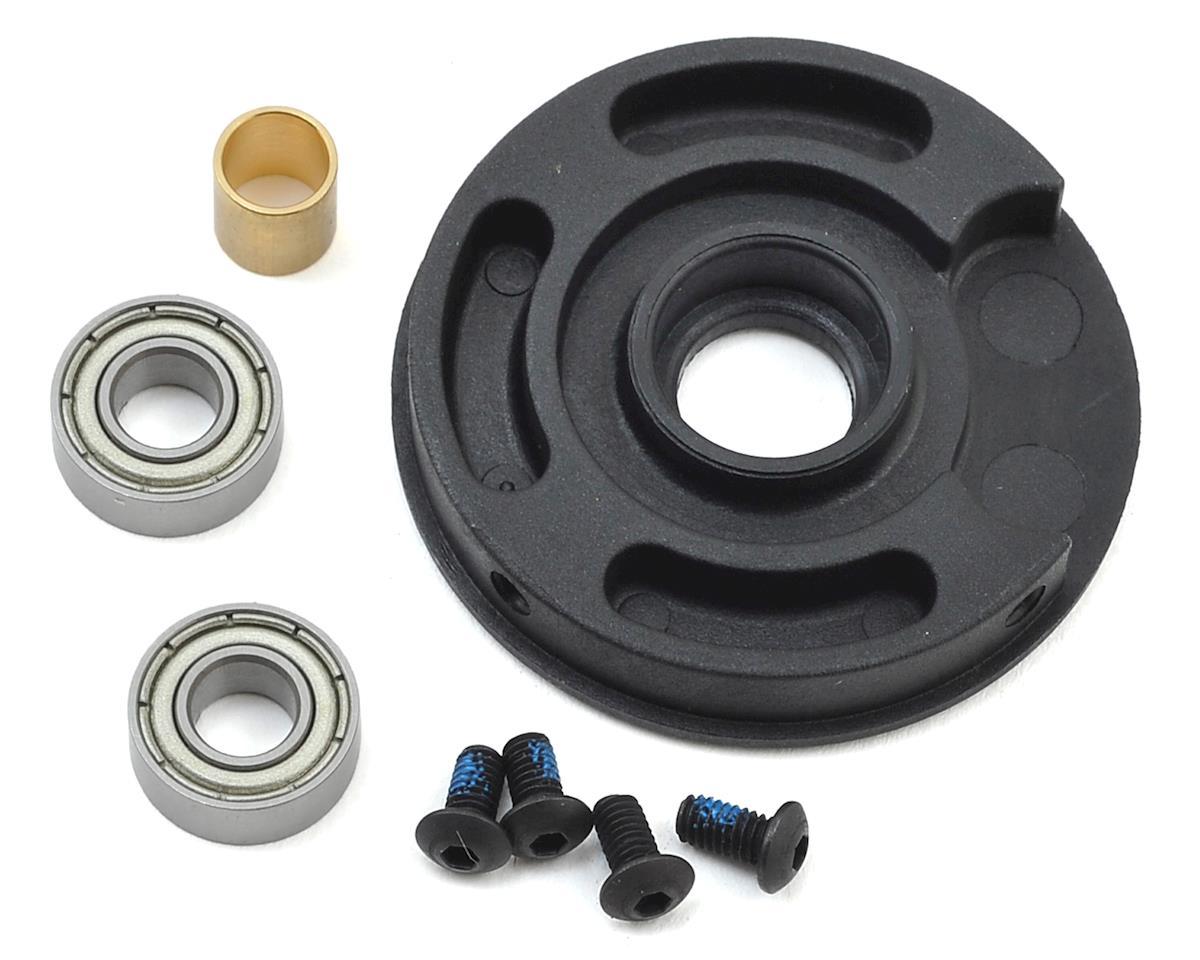 traxxas vxl velineon 3500 brushless motor rebuild kit ForVelineon 3500 Brushless Motor Rebuild Kit