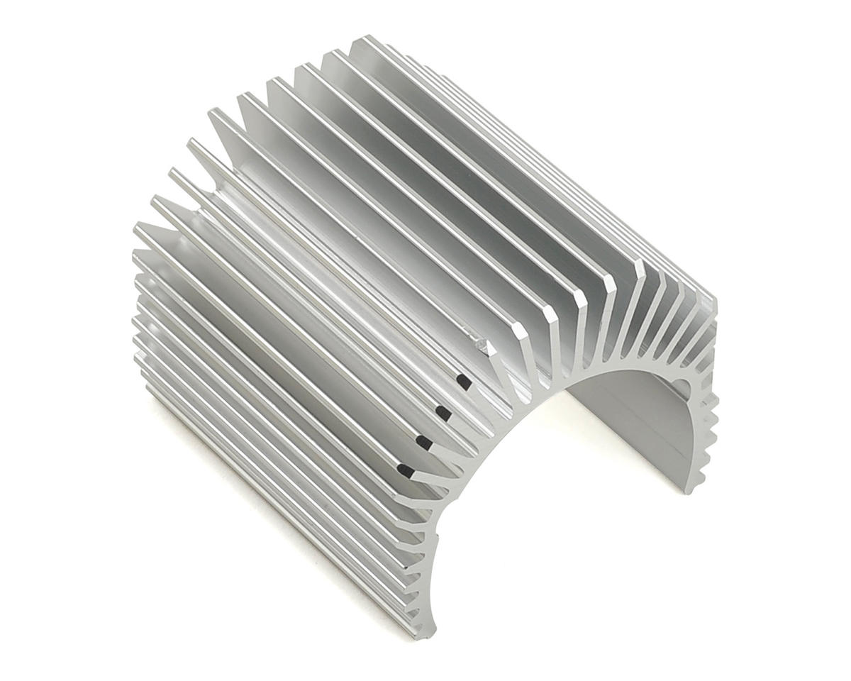 Aluminum Velineon 1600XL Heat Sink by Traxxas