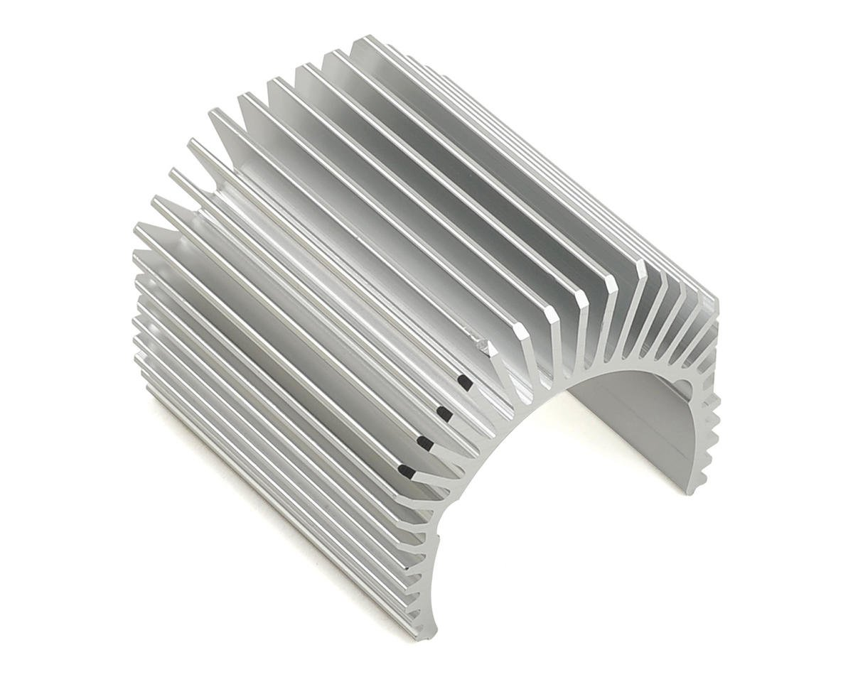 Traxxas Aluminum Velineon 1600XL Heat Sink