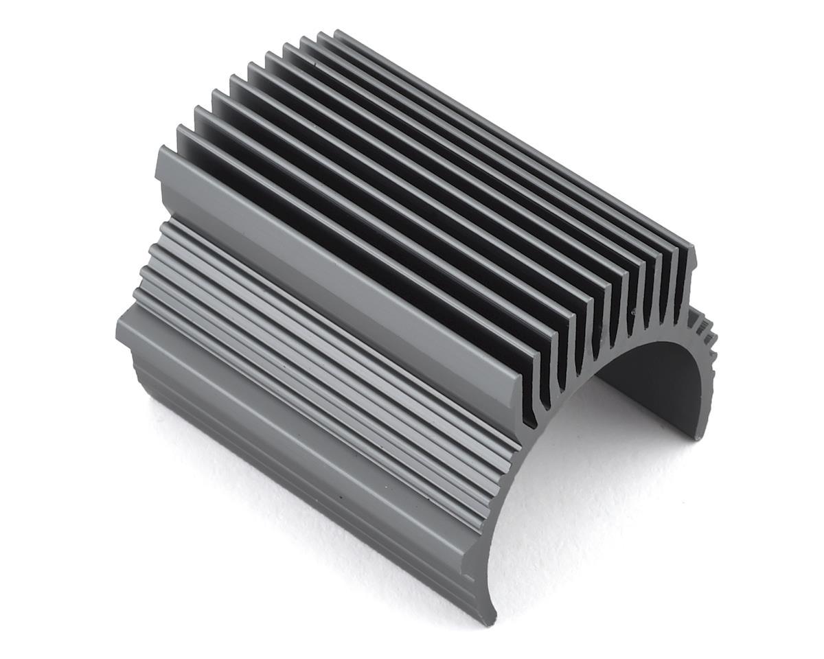 Traxxas 540XL Motor Heat Sink | relatedproducts