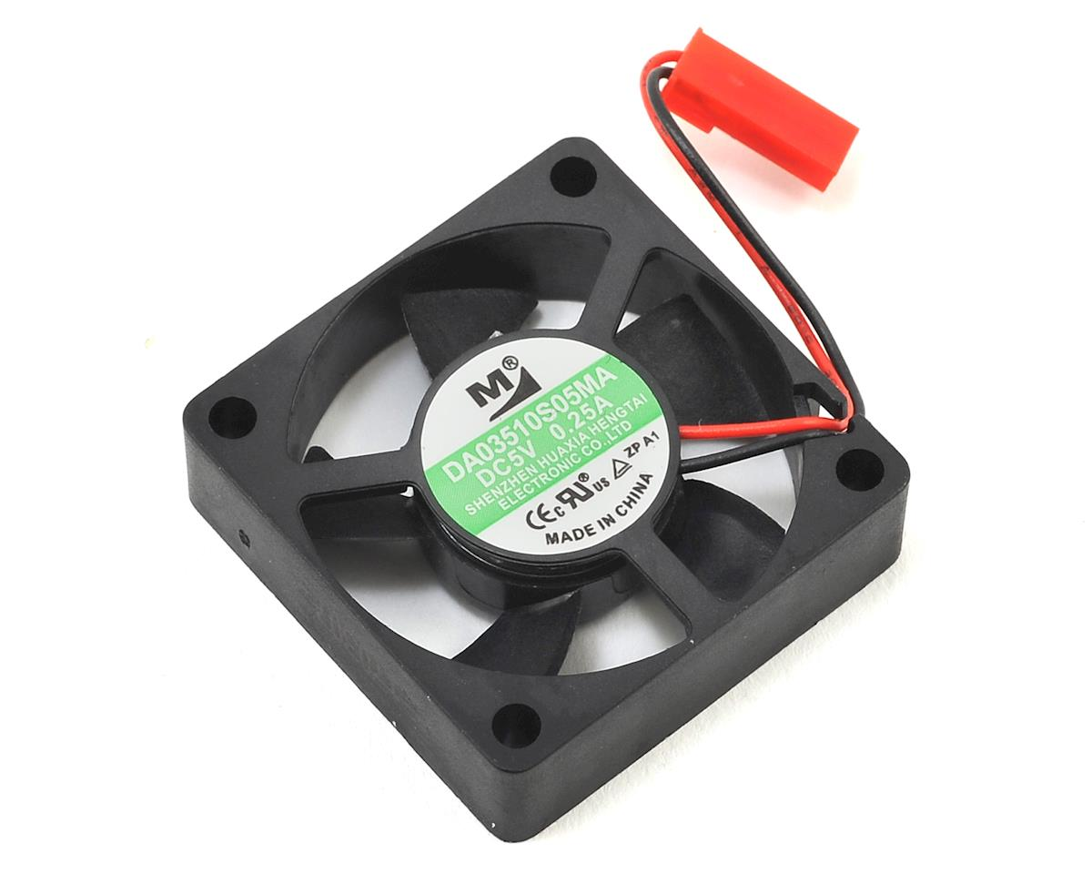 Velineon VXL-8S Cooling Fan by Traxxas