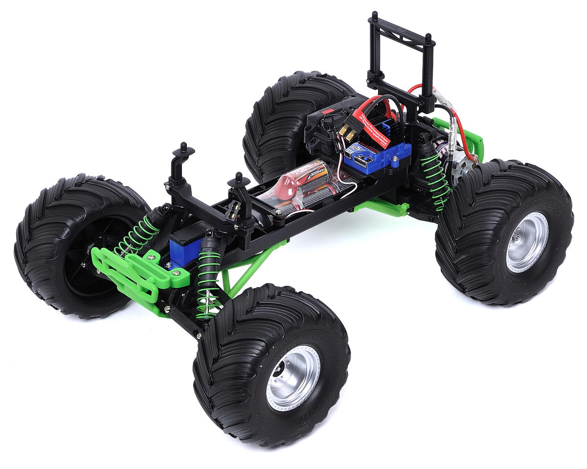 purple monster truck toy with Traxxas 30th Anniversary Grave Digger Monster Jam 1 10 Scale 2wd Monster Truck on Bowling dad tshirt 235294923385847972 also List Of Muppets Wikipedia additionally Desenhos De Carros Tunados E Rebaixados besides Grave Digger Halloween Edition together with Donde Descargar Logotipos De Marcas Reconocidas.