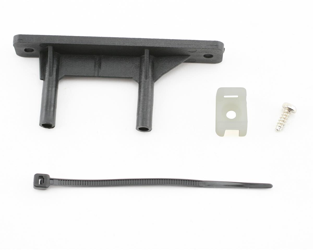 Speed Control Mount Plate by Traxxas