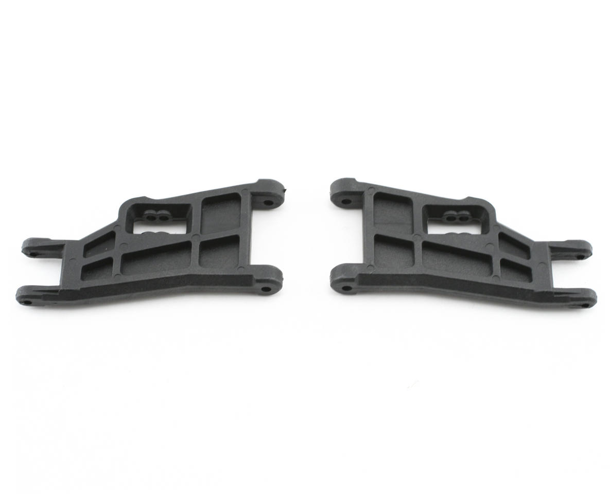 Traxxas Front Suspension Arm Set