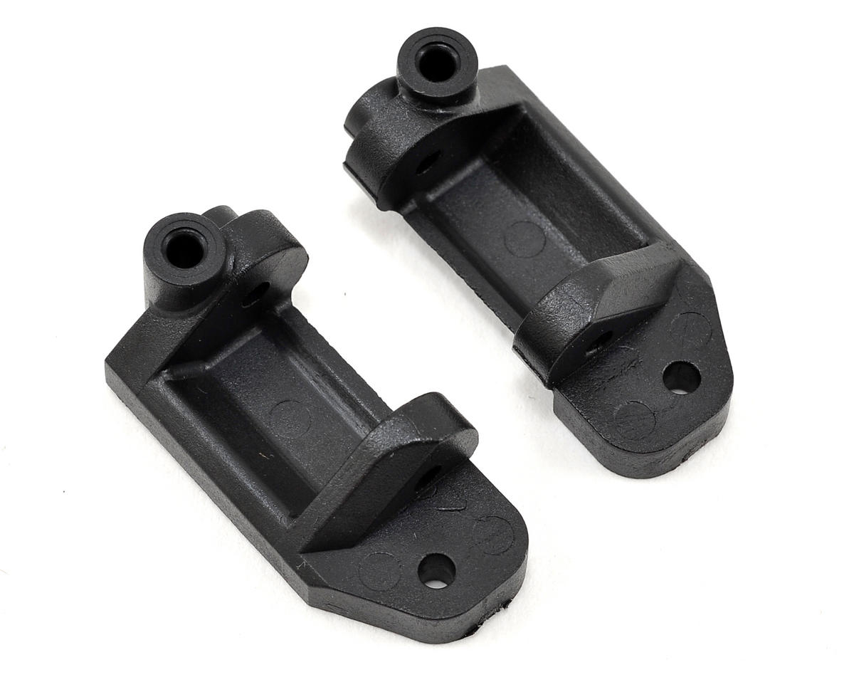 Traxxas 30° Caster Blocks | alsopurchased