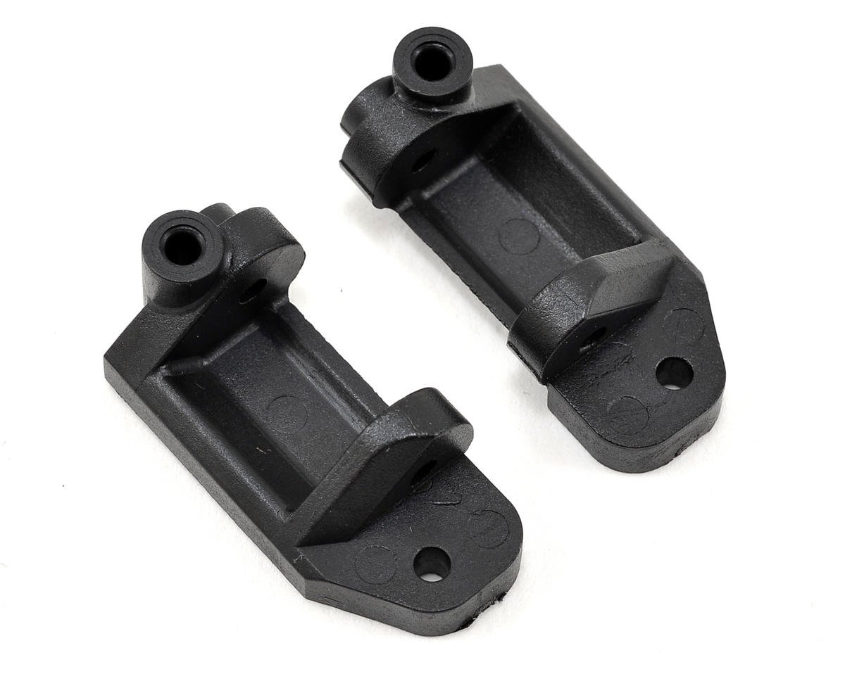 30° Caster Blocks by Traxxas