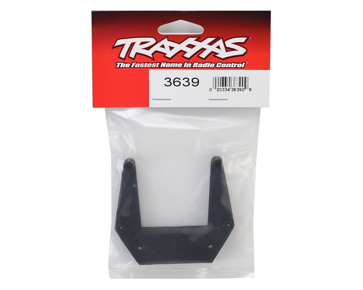 Traxxas Front Shock Tower