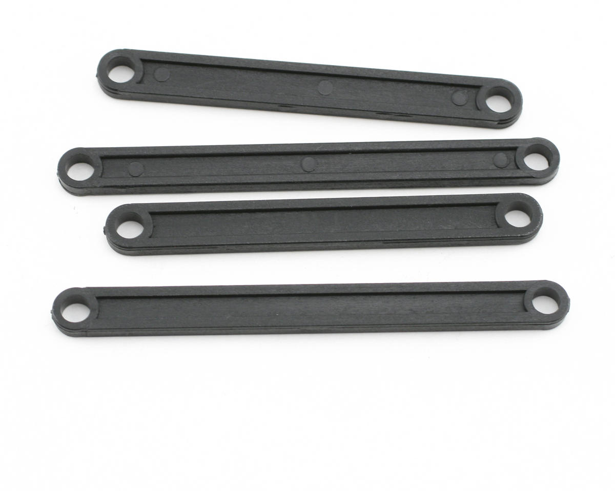 Front & Rear Camber Link Set by Traxxas