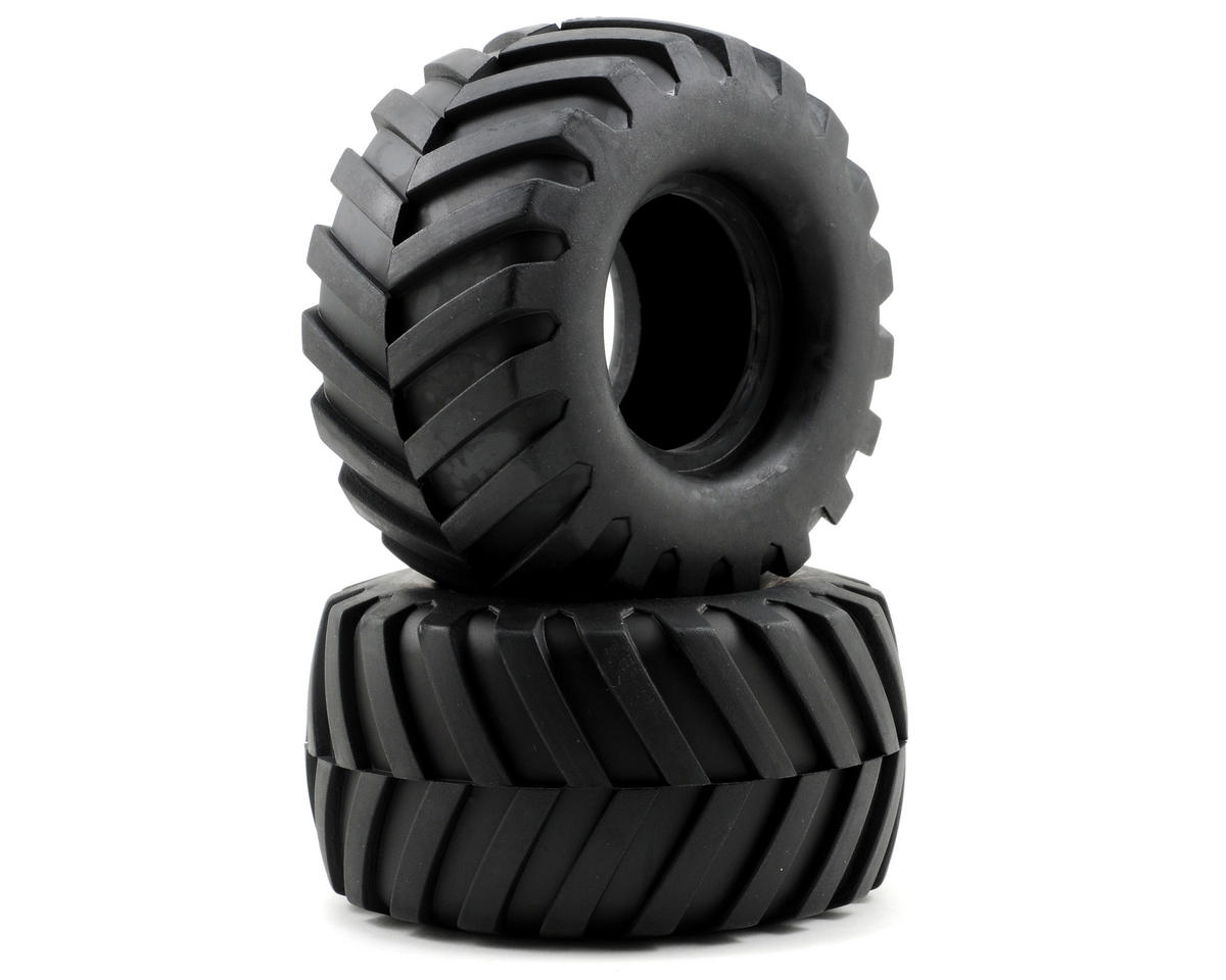 Monster Truck Tires >> Traxxas 2 2 Monster Truck Tires 2 Stampede Tra3670 Cars