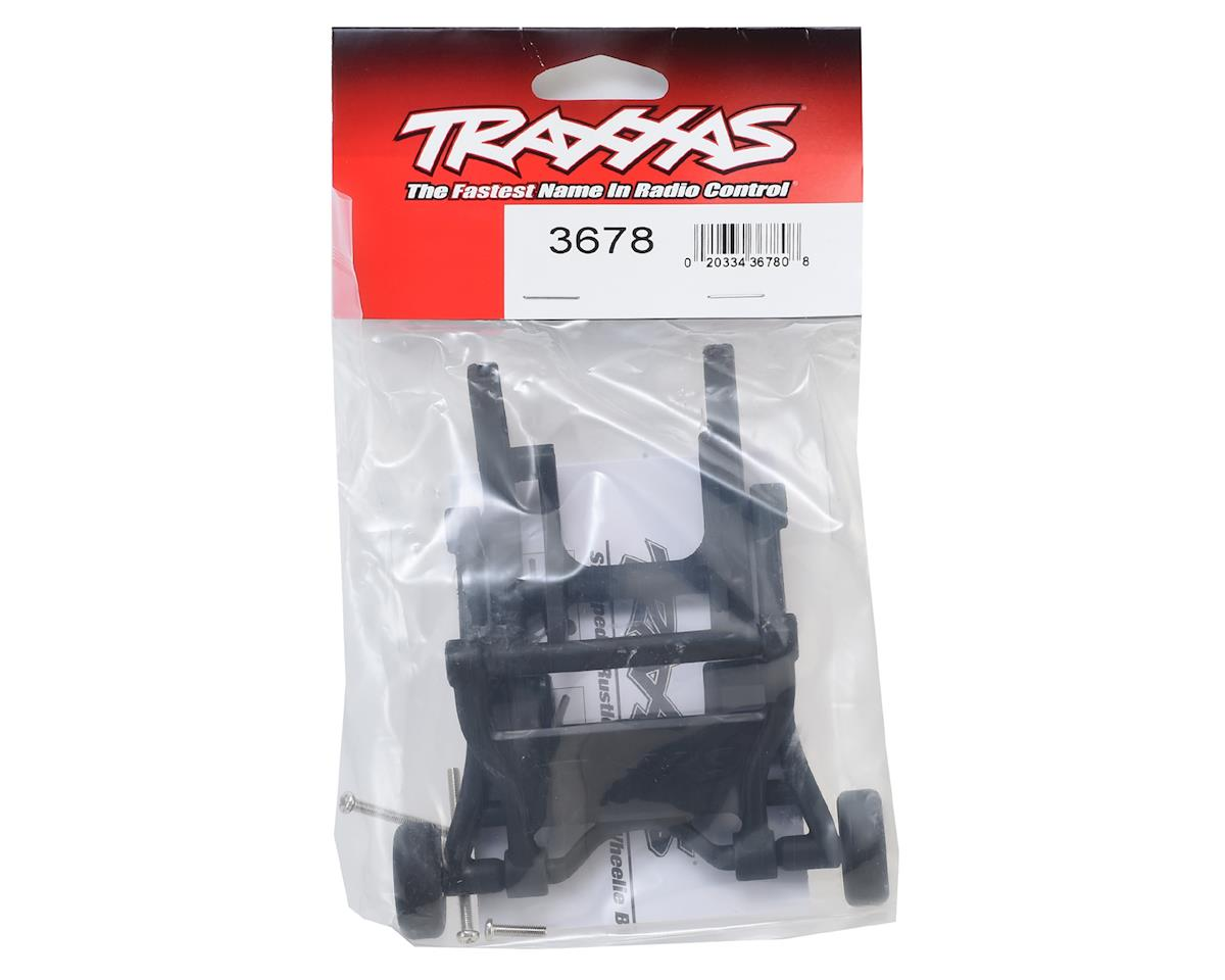 Traxxas Wheelie Bar Assembly