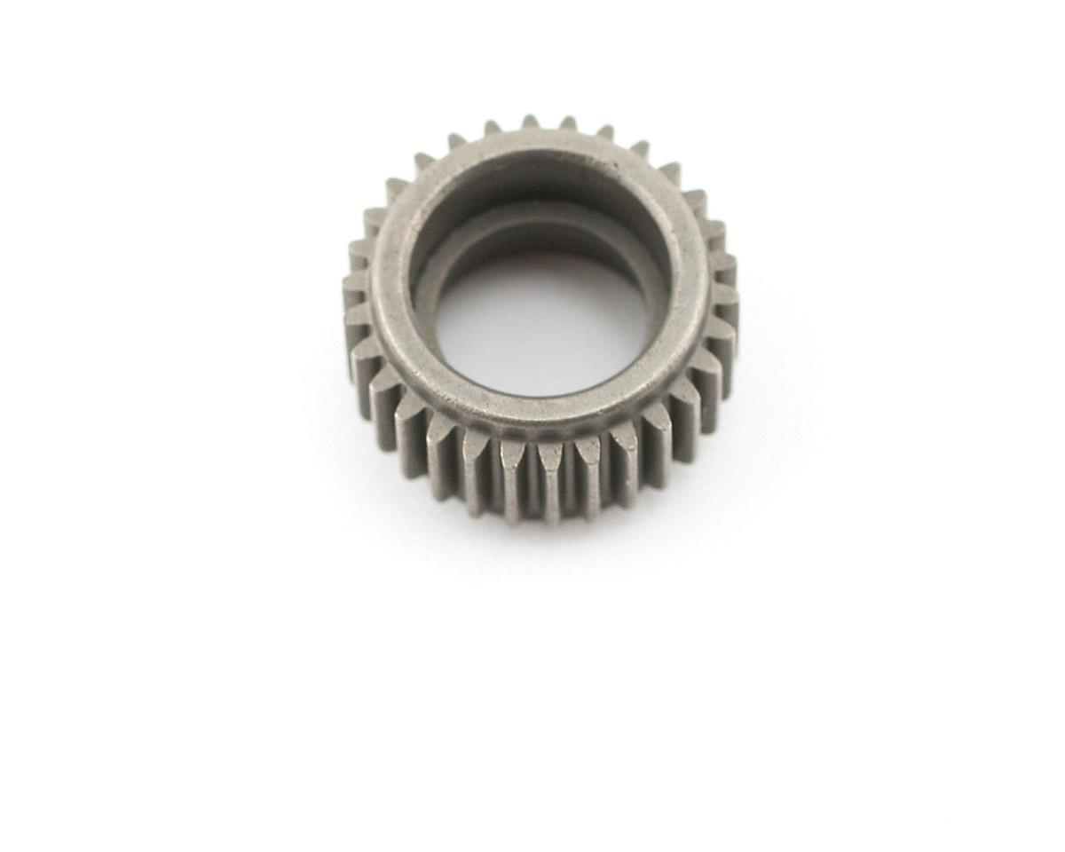 30T Idler Gear, Steel (VXL) by Traxxas