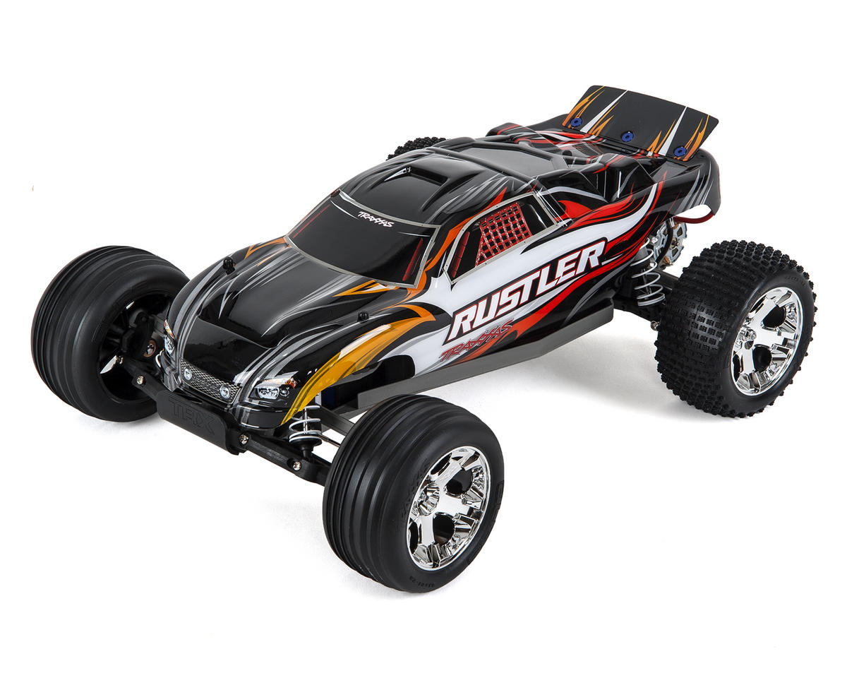 1 5 scale electric rc cars with P535134 on Remote Control Gas Powered R age Xt R C Monster Truck 1 5 Scale also Tamiya TA07 Pro Chassis 110 RC Model Car Electric Road Version 4WD Kit also Tamiya 58324 110 Rc Volkswagen Racetouareg Dakar Rally P 3400 as well Tamiya Tb 05 Pro Chassis Kit in addition Rc Bus.