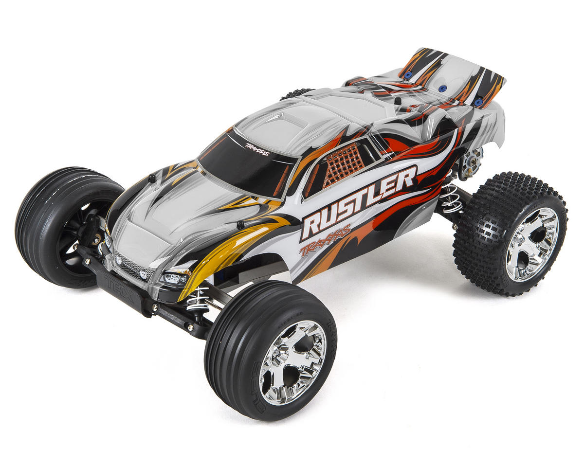 cars and trucks traxxas rtr with P535136 on 121949734130 furthermore 191414554720 moreover Rc Ford Trucks additionally 311691821033 furthermore P535136.