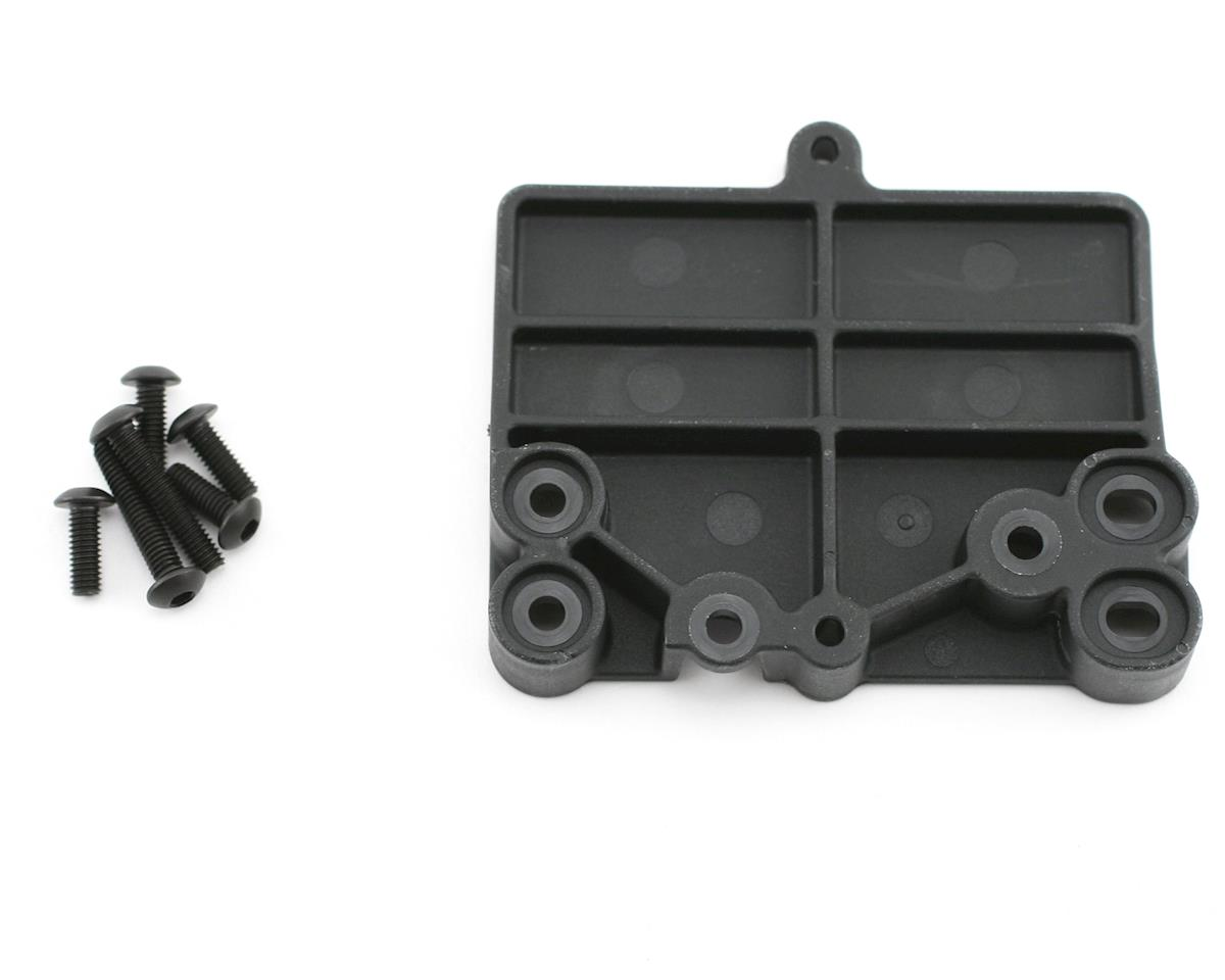 Traxxas Mounting Plate for ESC (VXL)