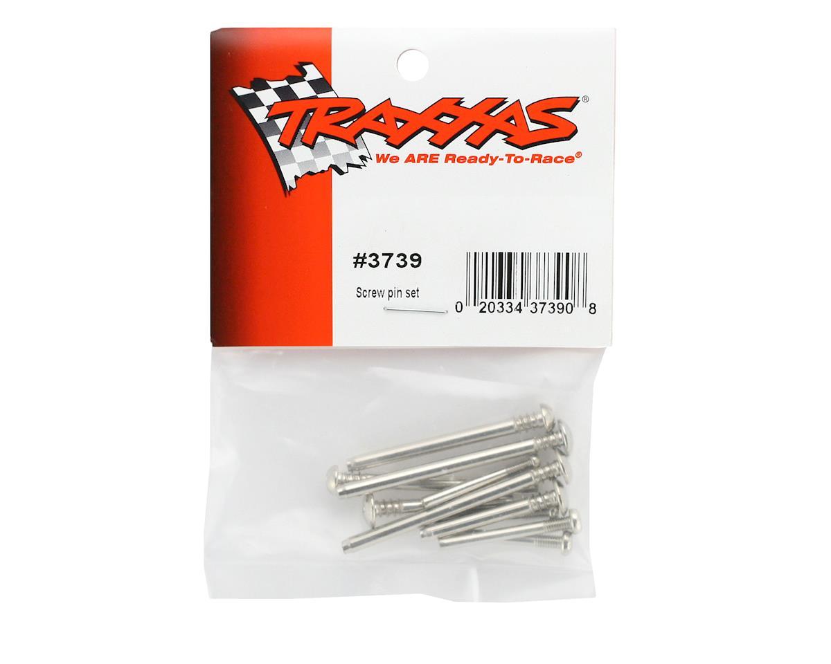 Traxxas Screw Pin Set