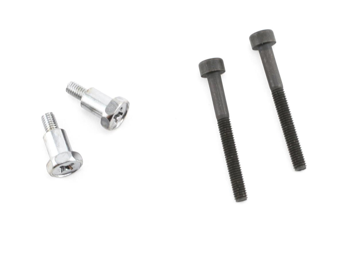 Traxxas Bellcrank Shoulder Screws