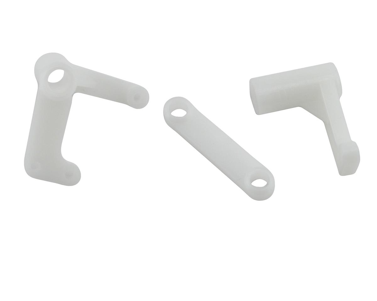 Traxxas Steering Bellcrank (Left & Right)