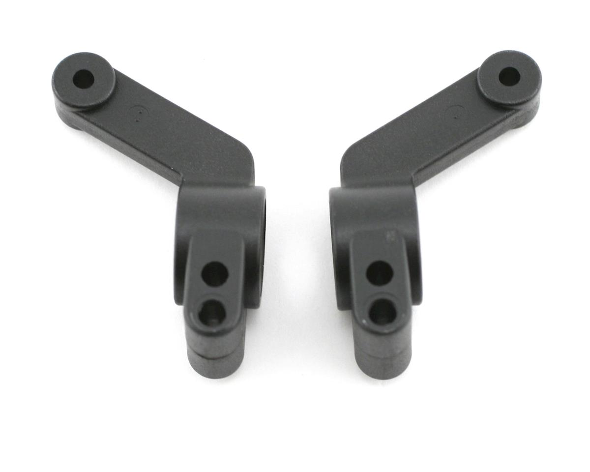 Stub Axle Carriers (2) (VXL) by Traxxas