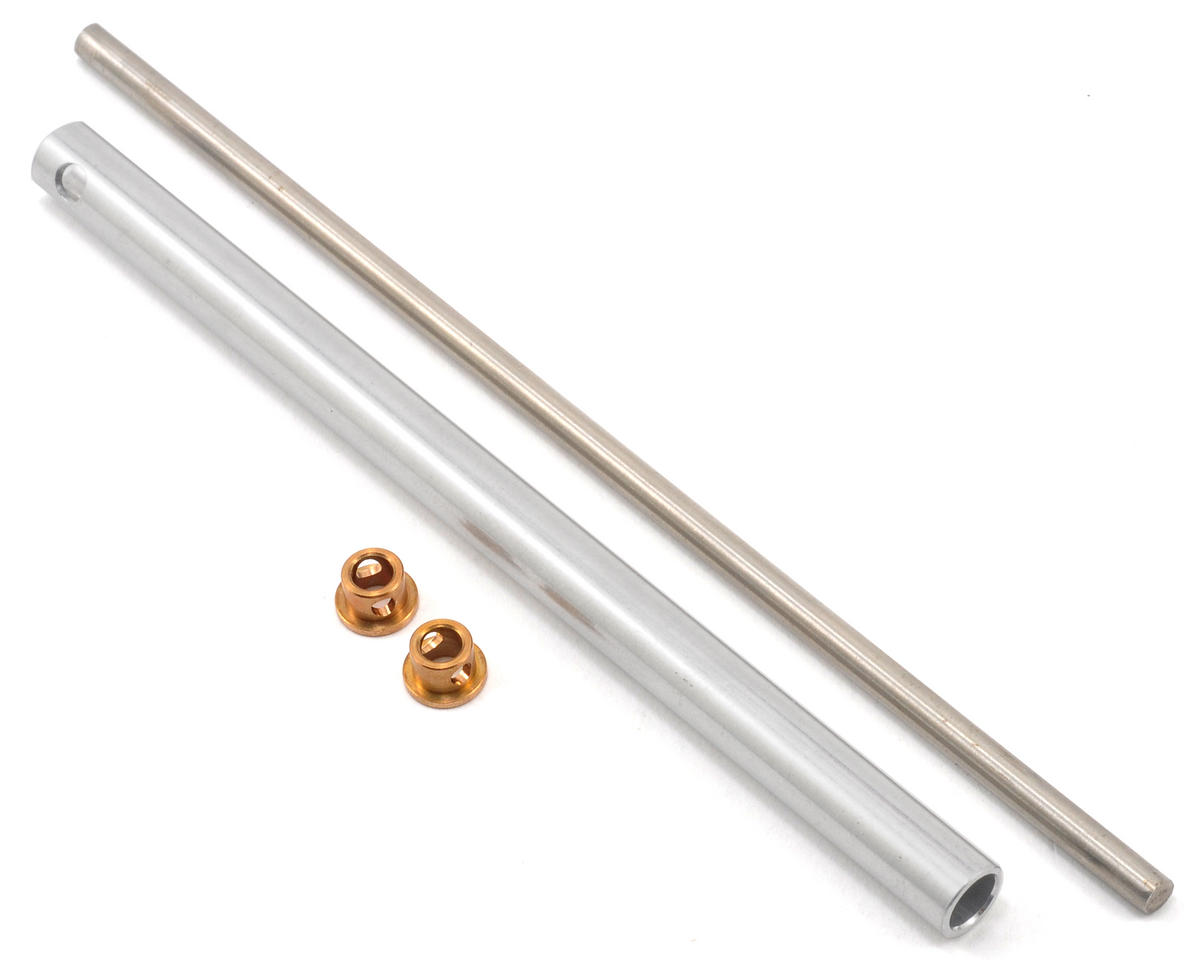 Driveshaft Set by Traxxas