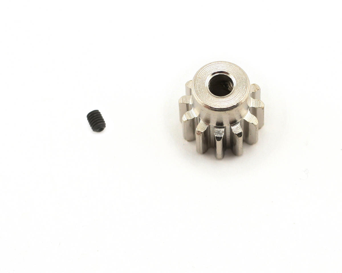 32P Pinion Gear (12T) by Traxxas