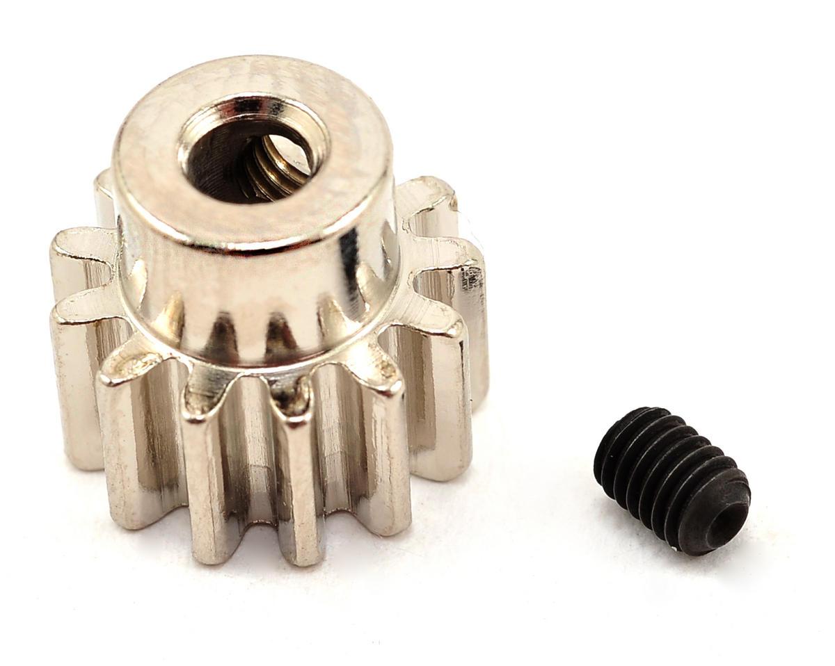 Traxxas 32P Pinion Gear (13T)